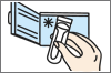 Instructions to use Anurex